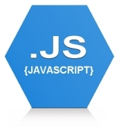 Javascript for interactive websites