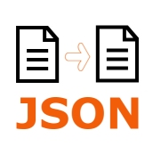 JSON Data Transfers
