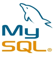 SQL for database access